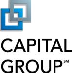 logo_capital_group_2