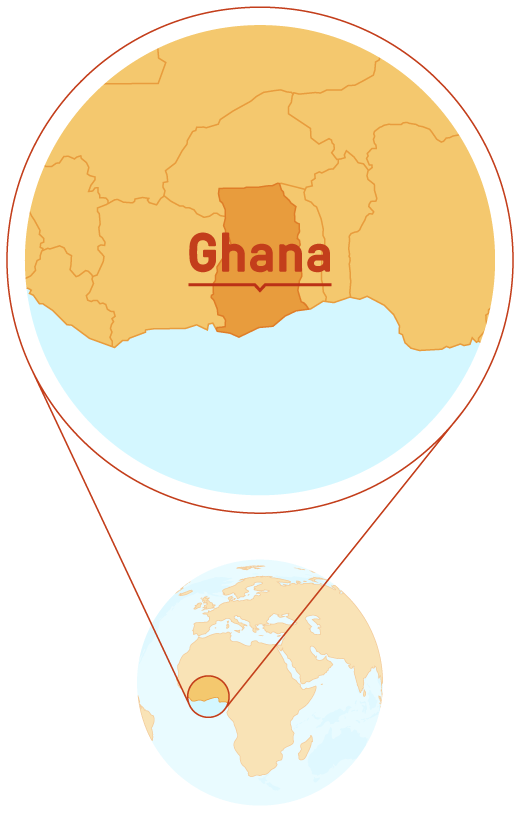 ghana-map