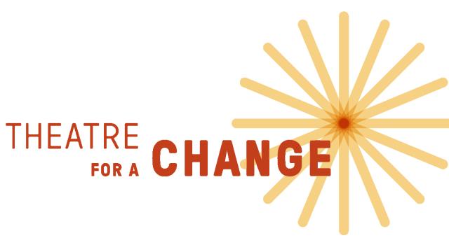 tfac-logo-transparent-background