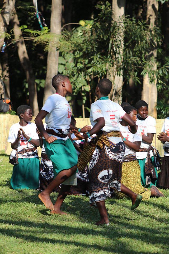 Childrens Future Festival